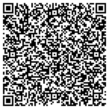 QR-код с контактной информацией организации SOS АВТО ГУАРД Аконда Групп, ЧП