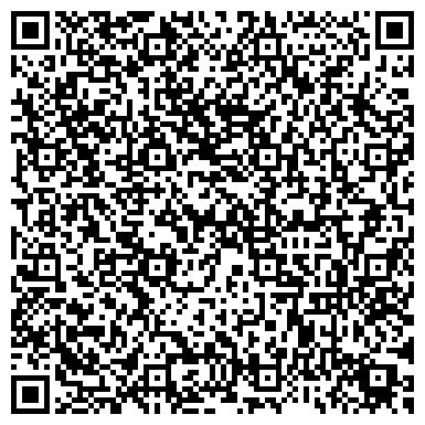 QR-код с контактной информацией организации Караван - Кузовная Компания, ЧПТУП