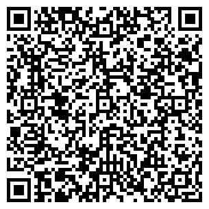 QR-код с контактной информацией организации БелАвтоАльфа, ЧТУП
