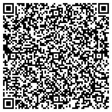 QR-код с контактной информацией организации Автозепмаркет, ООО