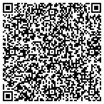 QR-код с контактной информацией организации Авто-Анализ, ООО