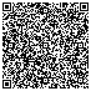 QR-код с контактной информацией организации ДОЕВ-Эксперт, ЧТУП