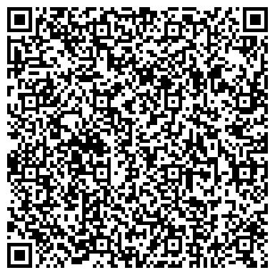 QR-код с контактной информацией организации Ремонт стартеров и генераторов, Компания