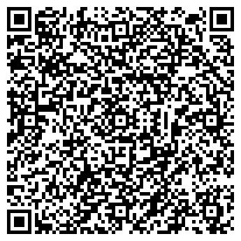 QR-код с контактной информацией организации Кунцевич Д. В., ИП