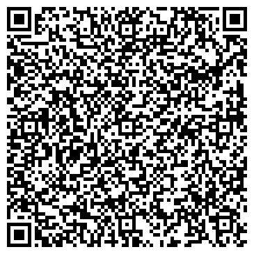 QR-код с контактной информацией организации Муртазин Р. Р., ИП