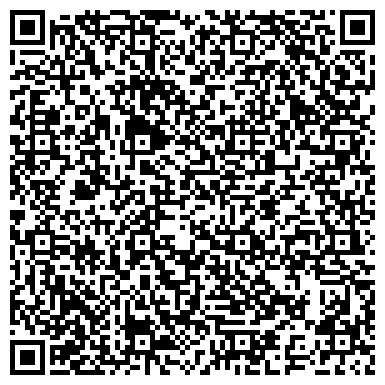 QR-код с контактной информацией организации Центр мобильных телефонов сервисный Respect