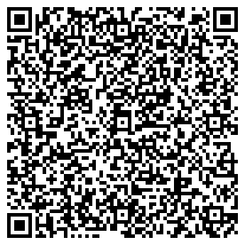 QR-код с контактной информацией организации Оргпищеналадка, ЧПУП