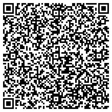 QR-код с контактной информацией организации МолРемНаладкаСервис, ОДО