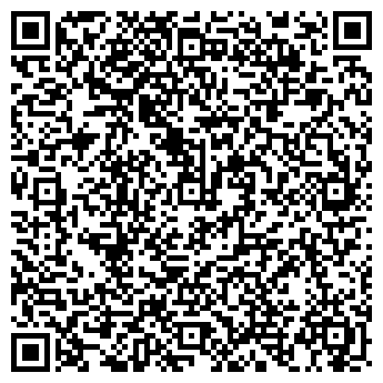 QR-код с контактной информацией организации Юнион Авто М, СЗАО