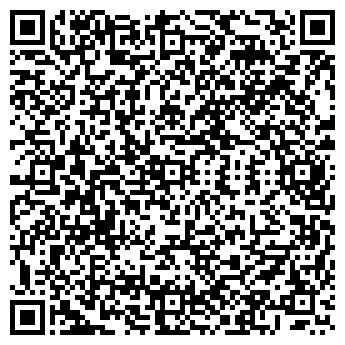 QR-код с контактной информацией организации СТО Schmitz
