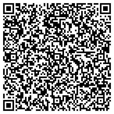 QR-код с контактной информацией организации Промтеплоэнергомонтаж, ЗАО