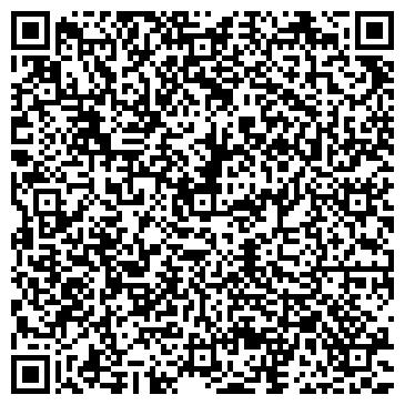 QR-код с контактной информацией организации Представительство Штефан ГмбХ
