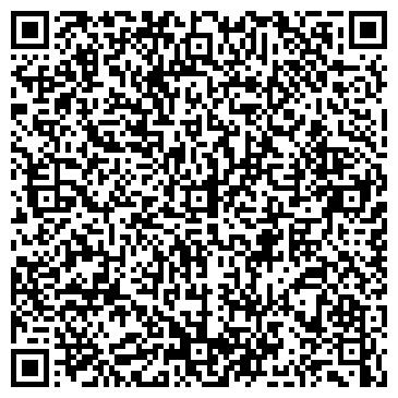 QR-код с контактной информацией организации Холод-Сервис-К ЧПТУП
