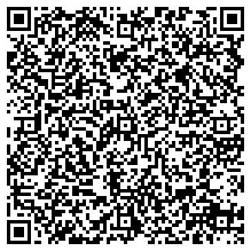 QR-код с контактной информацией организации ГЕДЕОН РИХТЕР НА ВОЛГЕ ПРЕДСТАВИТЕЛЬСТВО