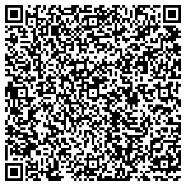 QR-код с контактной информацией организации Промэкотехника, ООО, ИП
