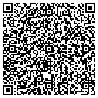 QR-код с контактной информацией организации Море Техно, ЧТУП