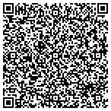 QR-код с контактной информацией организации Автотирсервис, ООО