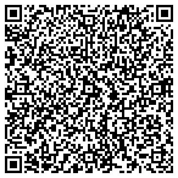 QR-код с контактной информацией организации Козлов А. А., ИП