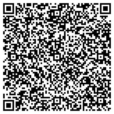QR-код с контактной информацией организации ФАРМАЦИОННЫЙ ЦЕНТР МАКСИМУМ, ЗАО