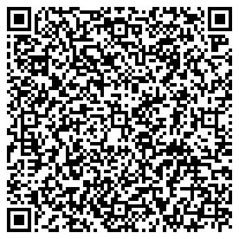 QR-код с контактной информацией организации Пекарский Д. О., ИП