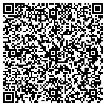 QR-код с контактной информацией организации ЦАРИЦЫНМЕДФАРМ, ООО