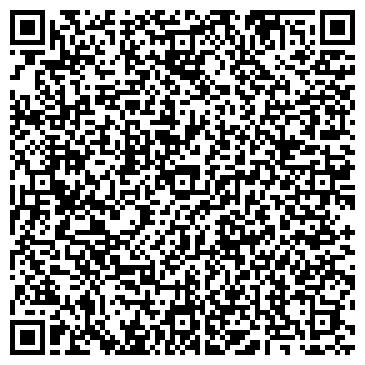 QR-код с контактной информацией организации Хаска Авто (Haska Avto), ООО