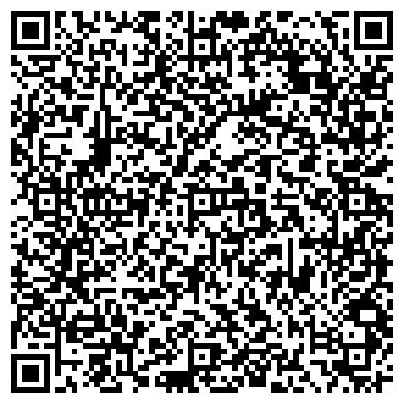 QR-код с контактной информацией организации Ваджен групп, ОДО