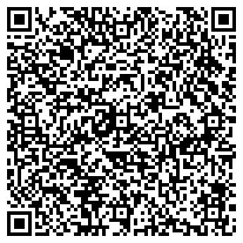 QR-код с контактной информацией организации СифБетон, ООО