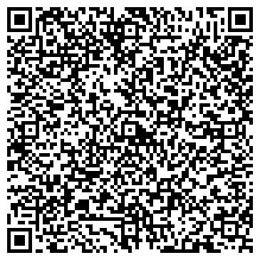 QR-код с контактной информацией организации ФЛП Алексеенко С. С., Частное предприятие