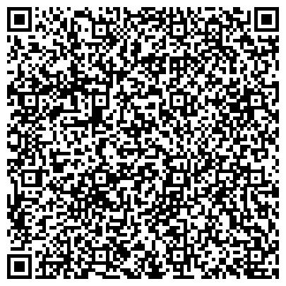 QR-код с контактной информацией организации ЧП «Baby Service Харьков» — Прокат детских товаров, весов для новорожденных
