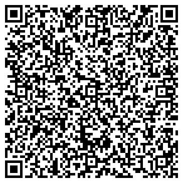 QR-код с контактной информацией организации ФОП Кулиш А. В.