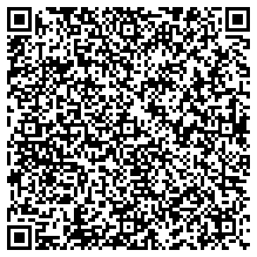 QR-код с контактной информацией организации СЕМСАТ ТВ КАБЕЛЬНОЕ ТЕЛЕВИДЕНИЕ ТОО