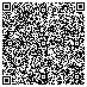 """QR-код с контактной информацией организации Интернет-магазин """"babyrent"""""""