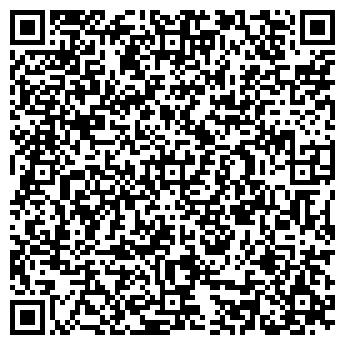 """QR-код с контактной информацией организации Интернет-магазин """"i-kiddy"""""""