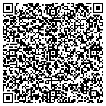 """QR-код с контактной информацией организации Общество с ограниченной ответственностью ТОВ """"ВК Сервис"""""""