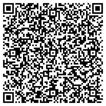QR-код с контактной информацией организации Общество с ограниченной ответственностью ООО «ИНТЕРБУДТЕХНИКА»