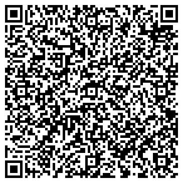 QR-код с контактной информацией организации ООО Бетононасос-сервис