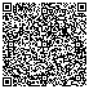 QR-код с контактной информацией организации Авто Бетон Сервис Киев