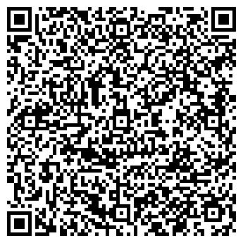 QR-код с контактной информацией организации ЧП Сушков А. В.