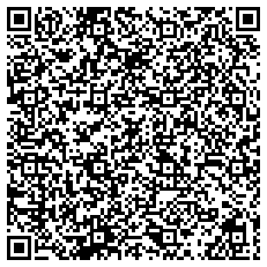 """QR-код с контактной информацией организации Общество с ограниченной ответственностью Интернет-магазин """"Kharkov Concrete Cement"""""""