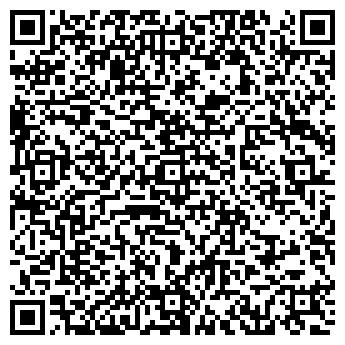 """QR-код с контактной информацией организации ООО """"Авторентал"""""""