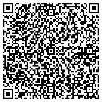 QR-код с контактной информацией организации Общество с ограниченной ответственностью ООО «СК «АНТСТРОЙ»