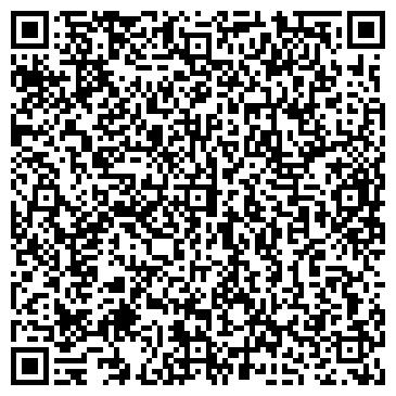 QR-код с контактной информацией организации Общество с ограниченной ответственностью ООО «Укр Транс Груп»