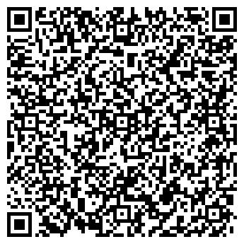 """QR-код с контактной информацией организации ЧП """"Стройпром"""""""