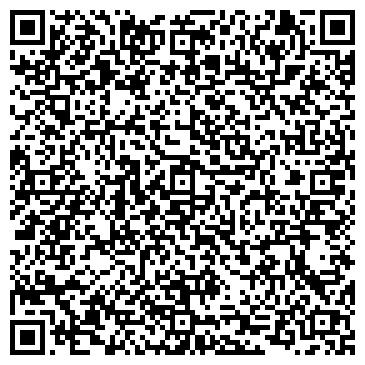 """QR-код с контактной информацией организации ООО """"DVA-Group"""""""
