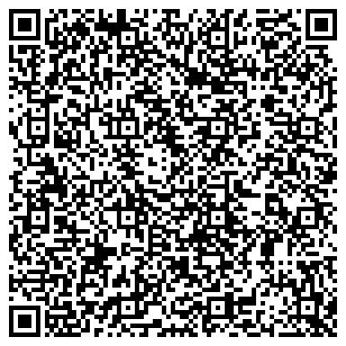"""QR-код с контактной информацией организации ООО """"Универсалстрой 2010"""""""