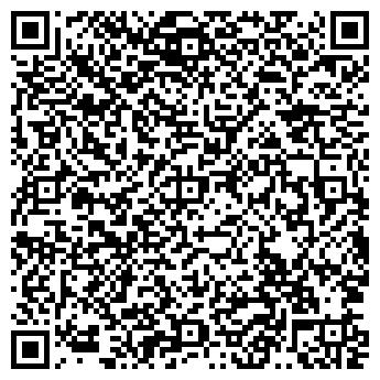 """QR-код с контактной информацией организации ЧП """"Мацко"""""""