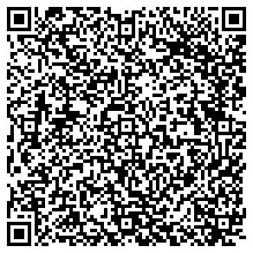 """QR-код с контактной информацией организации ООО """"Стройтранспорт"""""""