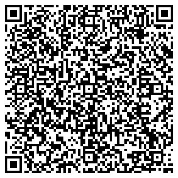 QR-код с контактной информацией организации ИЗОЛЯЦИЯ ТРУБ, ОАО