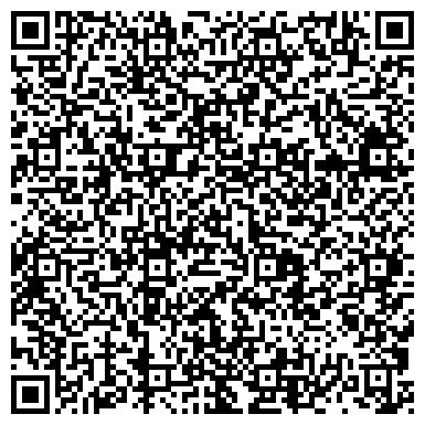 """QR-код с контактной информацией организации ЧП """"Транспортно-строительная компания """"Русь"""""""